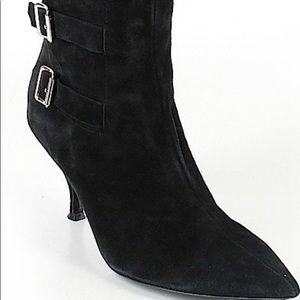 Marc by Marc women boots 100% authentic
